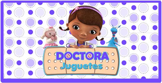 rhodesia-candy-bar-kit-imprimible-doctora-juguetes