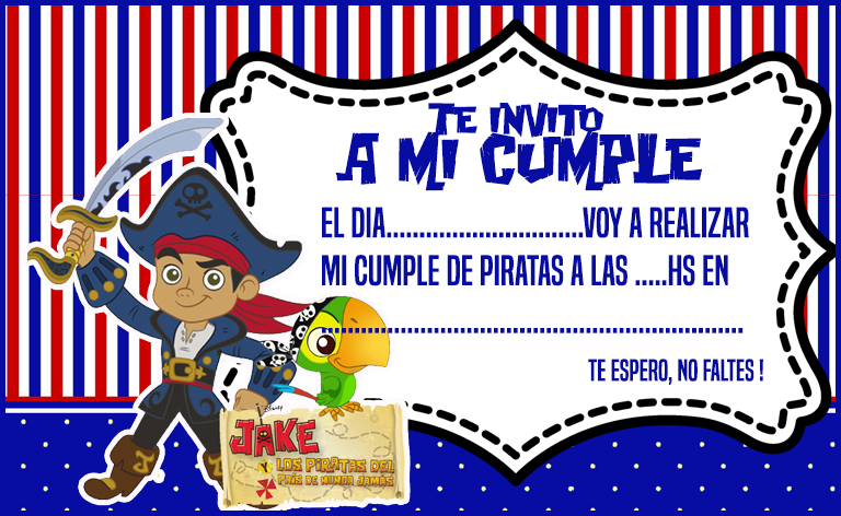 invitacion-tarjetita-candy-bar-jack el pirata-kit-imprimible