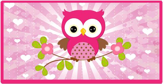 rhodesia candy bar buhos tiernos nena kit imprimible