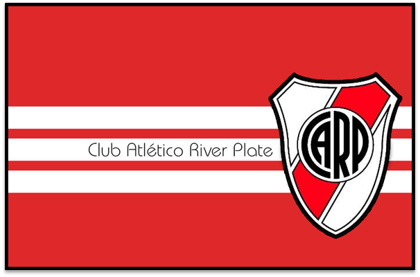 polvorita candy bar river plate kit imprimible