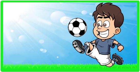 rhodesia candy bar futbol animado kit imprimible