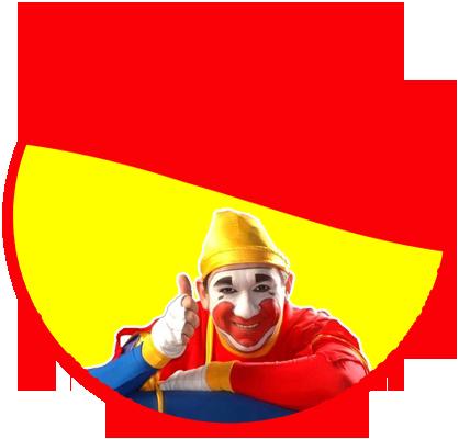 alfajores3 - candy bar PIÑON FIJO kit imprimible