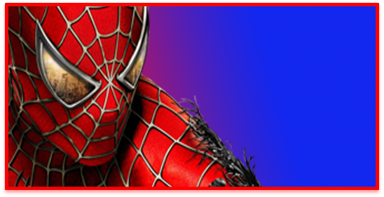 rhodesia-candy bar spiderman kit imprimible