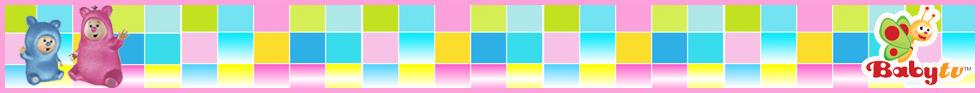 layapa candy bar BILLY BAMBAM kit imprimible
