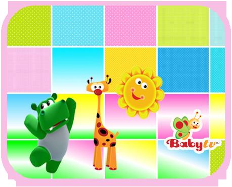 alfajores2 candy bar baby tv kit imprimible