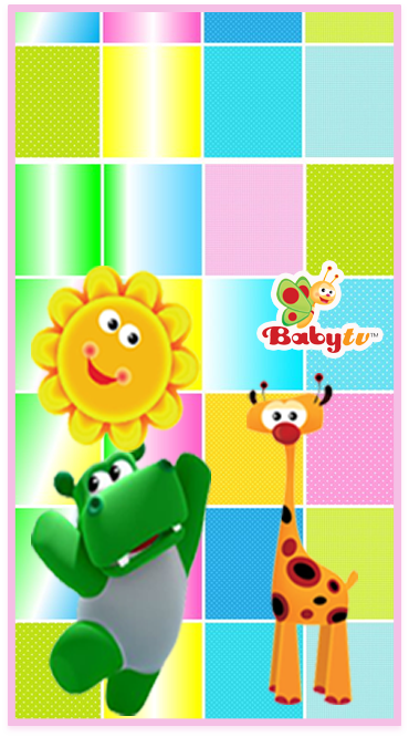 clubsocial candy bar baby tv kit imprimible