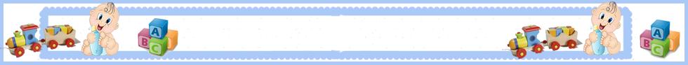 layapa candy bar BABY SHOWER kit imprimible