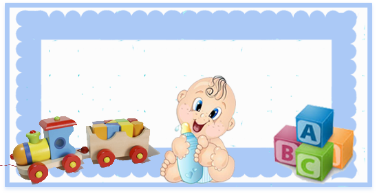 rhodesia candy bar BABY SHOWER kit imprimible