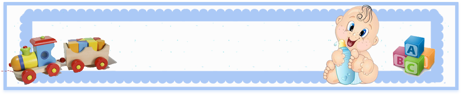 turron de mani candy bar BABY SHOWER kit imprimible