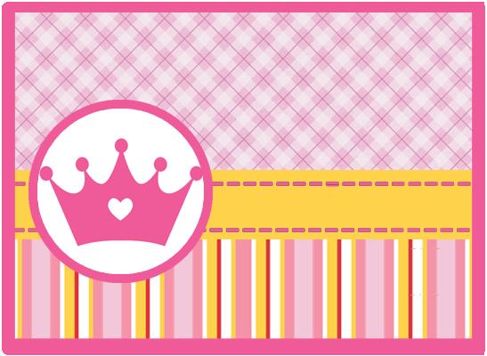 opera-candy bar corona kit imprimible