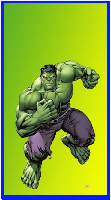 clubsocial -candy bar hulk kit imprimible