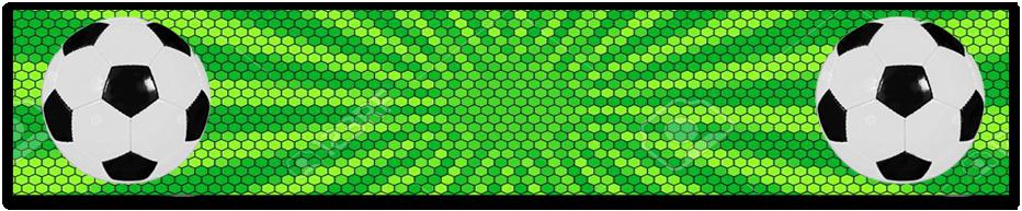 turron de mani -candy bar FUTBOL kit imprimible