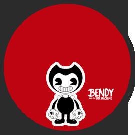 bonobon -candy bar bendy kit imprimible