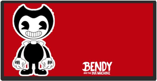rhodesia -candy bar bendy kit imprimible