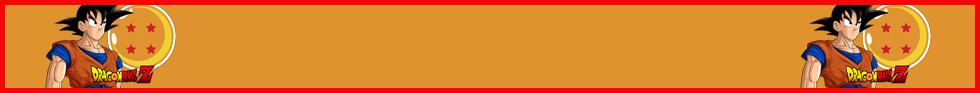 layapa candy-bar dragon ball kit-imprimible