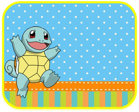 alfajores2-candy bar pokemon kit imprimible
