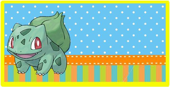rhodesia-candy bar pokemon kit imprimible