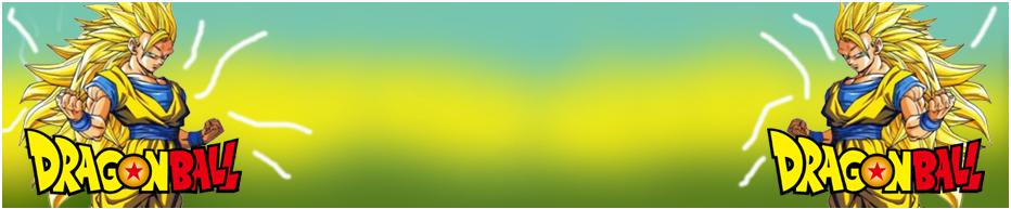 turron de mani-candy bar DRAGON BALL Z 3 kit imprimible