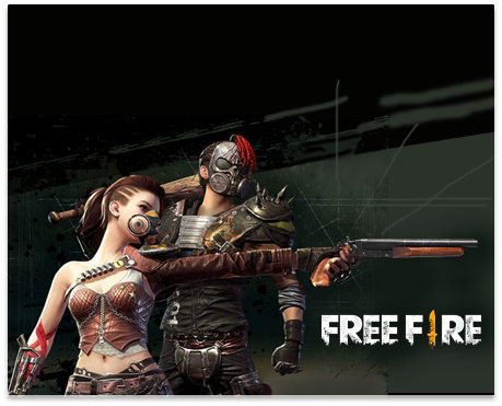 alfajores-candy bar FREE FIRE kit imprimible