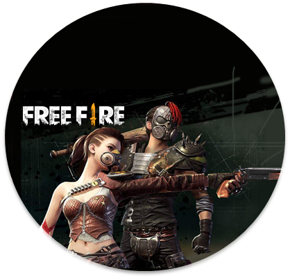 alfajores3-candy bar FREE FIRE kit imprimible