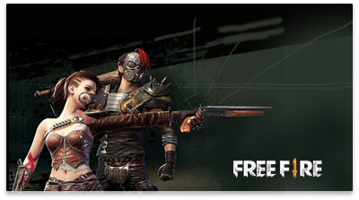 chocolatearcor-candy bar FREE FIRE kit imprimible