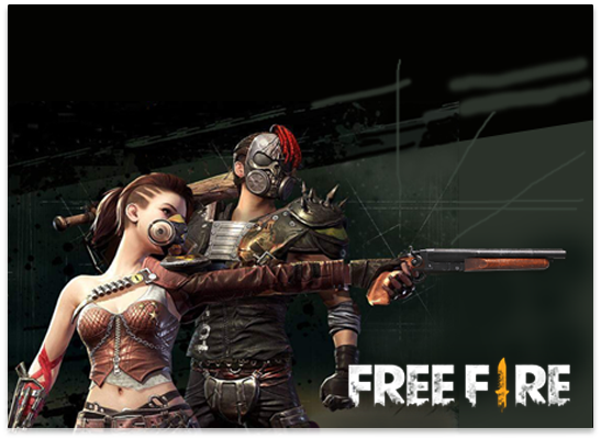 opera-candy bar FREE FIRE kit imprimible