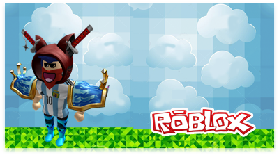 chocolatearcor- candy bar ROBLOX kit imprimible