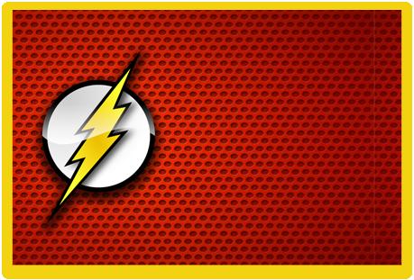 Tita -candy-bar flash animada kit-imprimible