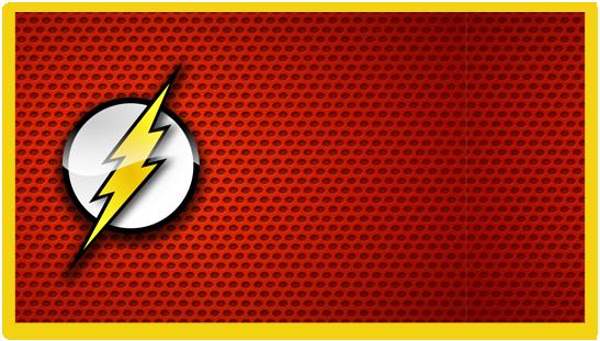chocolate2 -candy-bar flash animada kit-imprimible