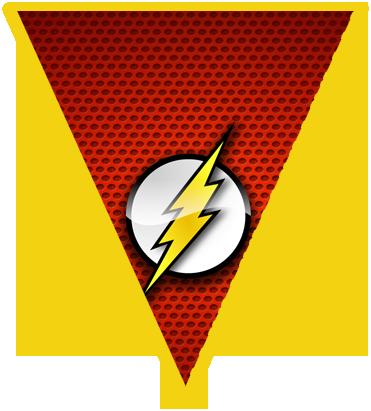 paraguita -candy-bar flash animada kit-imprimible
