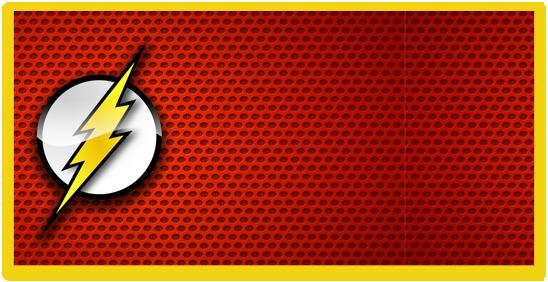 rhodesia -candy-bar flash animada kit-imprimible