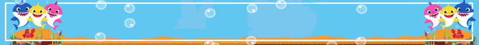 layapa -candy-bar baby shark kit-imprimible