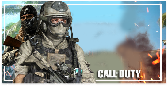 rhodesia -candy-ba rCALL OF DUTY kit-imprimible