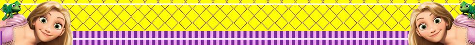 layapa-candy bar rapunzel 2 kit imprimible