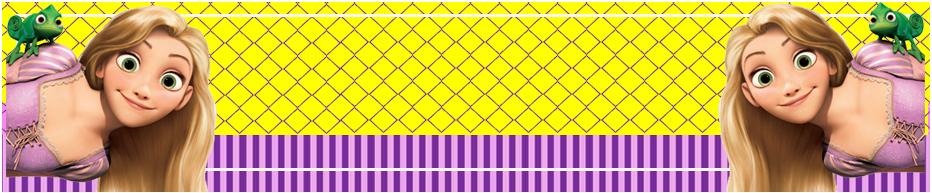 turron de mani-candy bar rapunzel 2 kit imprimible