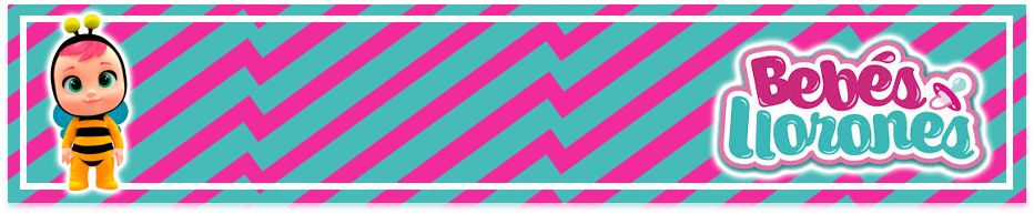 turron de mani-candy bar BEBES LLORONES kit imprimible