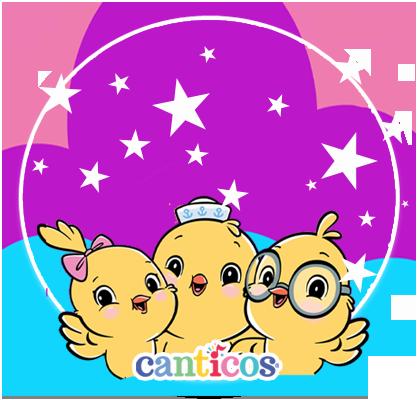 alfajores3-candy bar CANTICOS kit imprimible