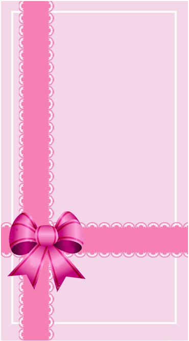 clubsocial-candy bar MOÑO ROSA kit imprimible