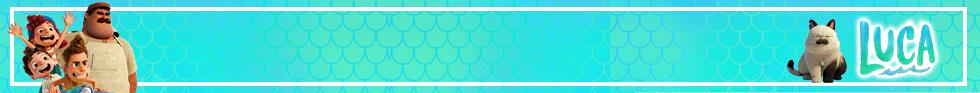 layapa-candy bar LUCA PIXAR kit imprimible